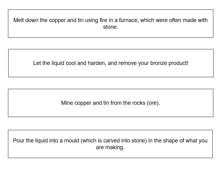stone age question 4