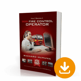 How to Become a 999 Fire Control Operator Guide Download