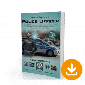 How to Become a German Police Officer Download