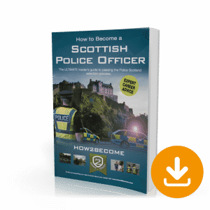 How to Become a Scottish Police Officer Download