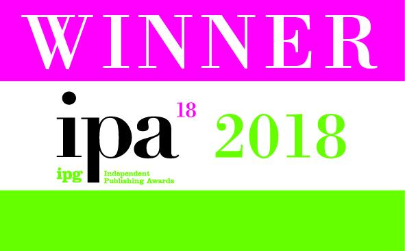 How2Become Wins the Digital Marketing Award 2018