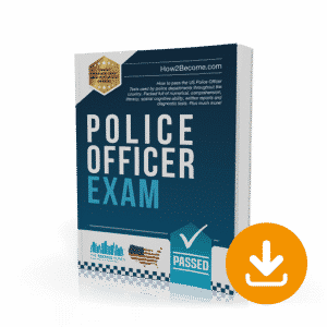 US Police Officer Exam Download