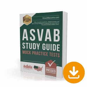 ASVAB Study Guide Mock Practice Tests Download