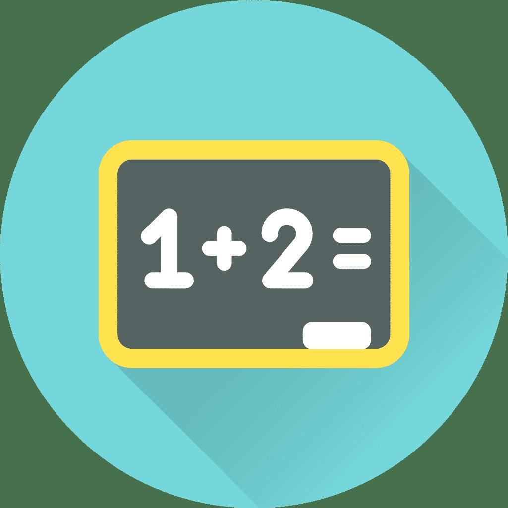 Eleven Plus Maths
