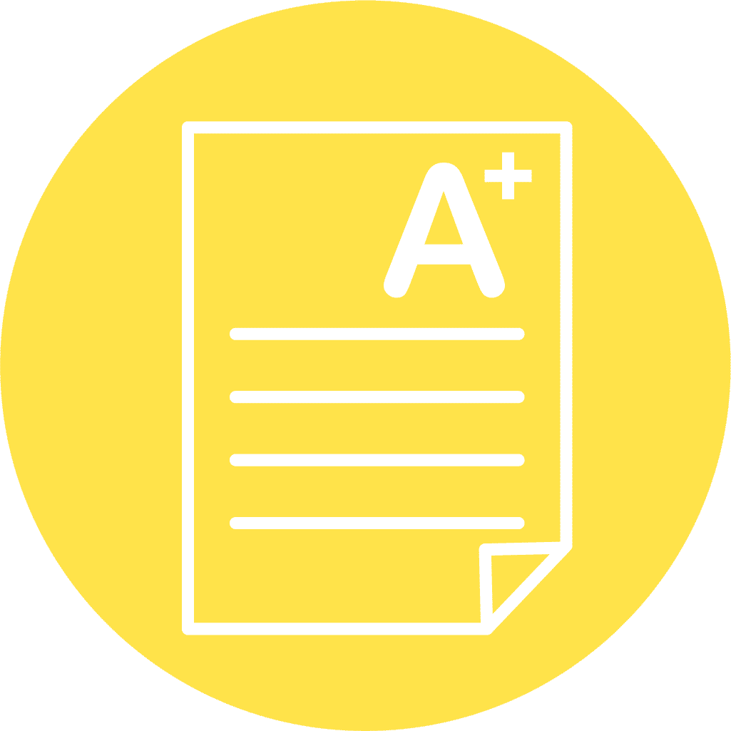 Eleven Plus Practice Papers Free Download