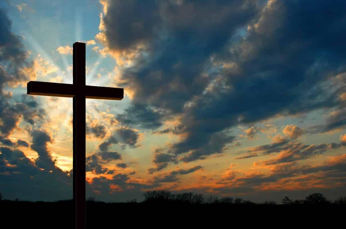 GCSE Religious Studies Christianity