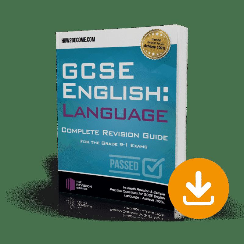 GCSE English Is Easy Language Download