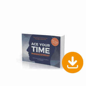 Ace Your Time Management Pocketbook Download