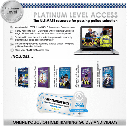https://www.how2become.com/wp-content/uploads/2018/06/How-to-Become-a-Police-Officer-Guide-Platinum-Access-Banner.png