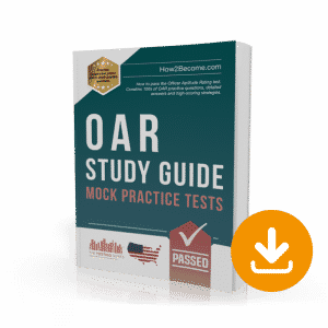 OAR Study Guide Mock Practice Tests Download