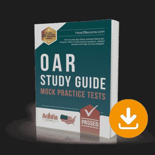 OAR Study Guide Mock Practice Tests Download