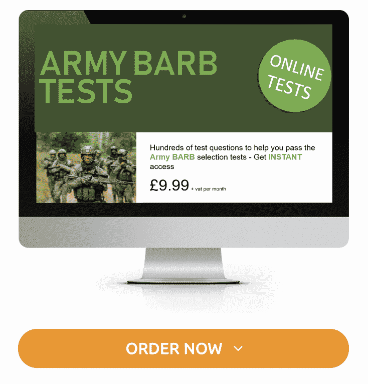 Online Army Sample Test Questions and Answers - How 2 Become