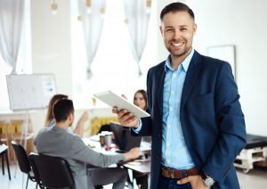 The top 10 highest paying jobs that don't require a degree 10 - Entrepreneur