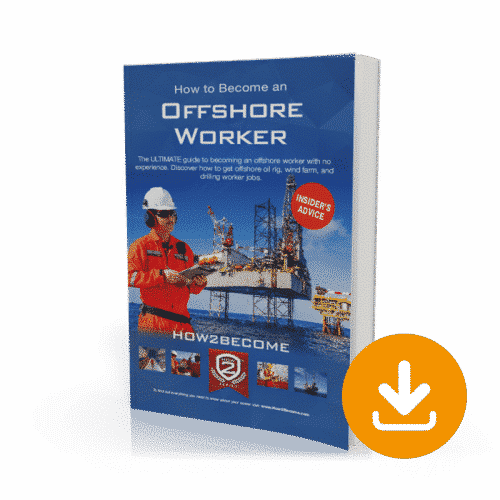 How to Become an Offshore Worker Download