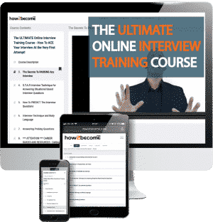 Interview Preperation Questions and Answers Free