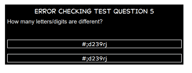 Army Aptitude Tests Army Cognitive Tests How2become