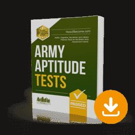 Adf aptitude test 2019 on the app store.