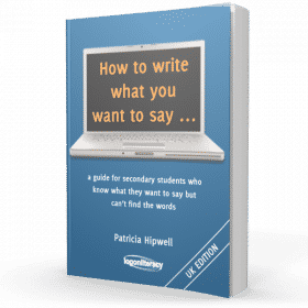 How-to-Write-What-You-Want-to-Say-Book