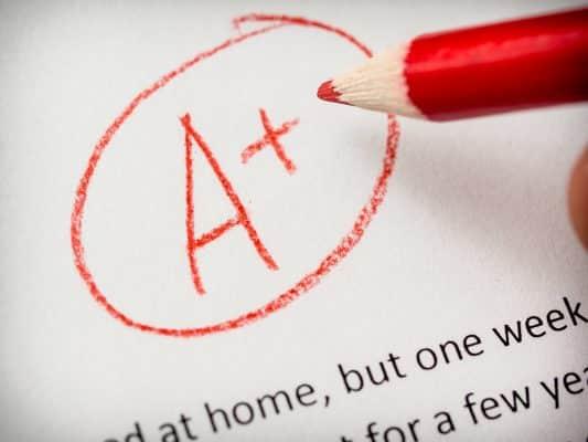 Essay Writing Guide 3