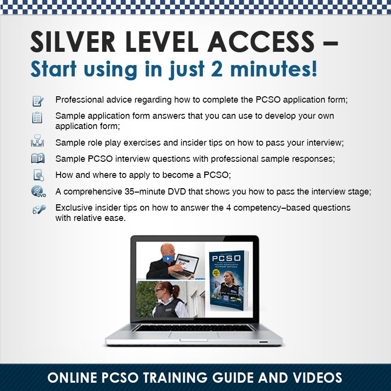 PCSO silver pack banner_800x800