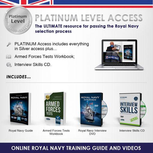 Royal Navy platinum pack banner_800x800