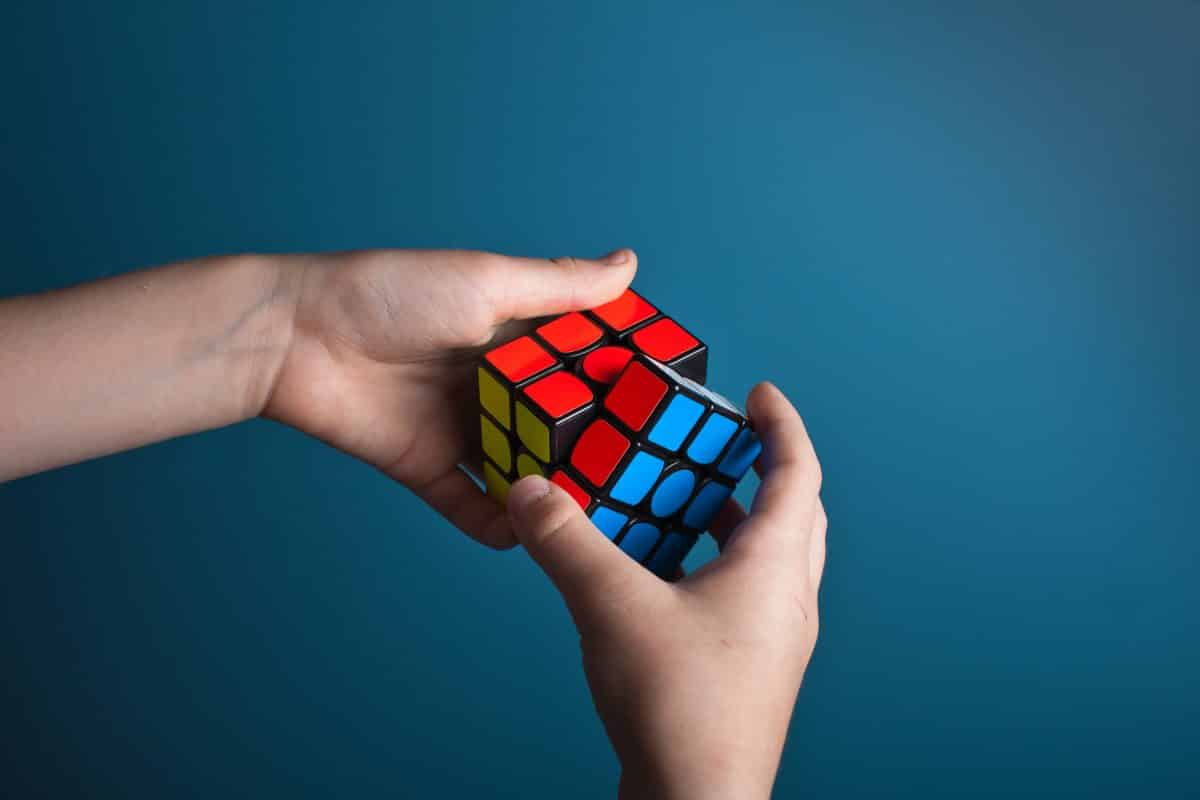 spatial-reasoning-test-questions