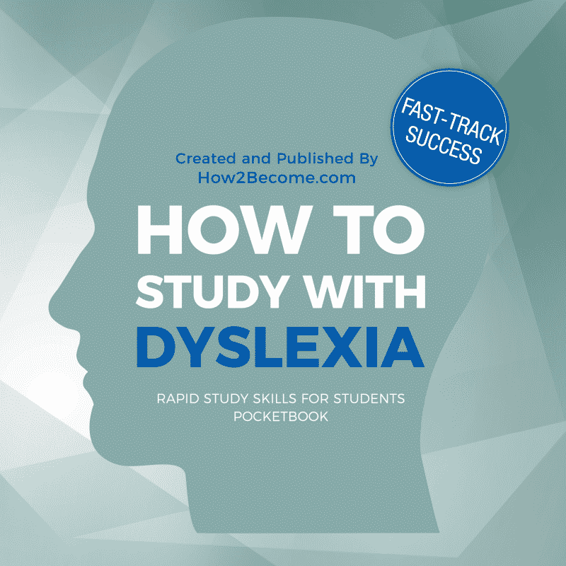 HOW TO STUDY WITH DYSLEXIA_3000x3000