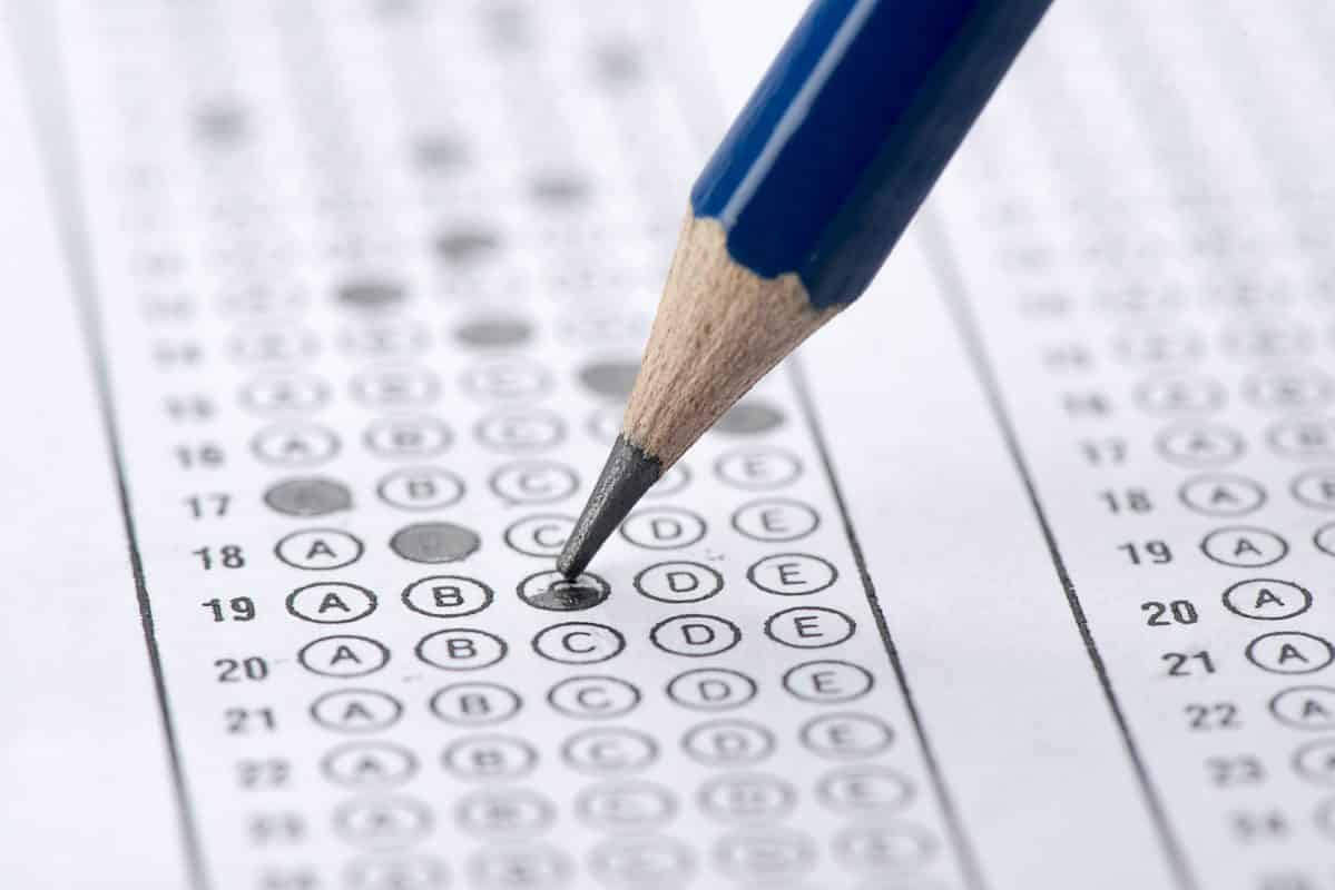 Passing Exams With Dyslexia
