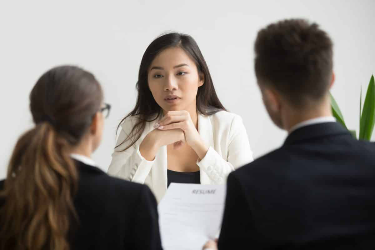 7 Project Manager Interview Questions & Answers