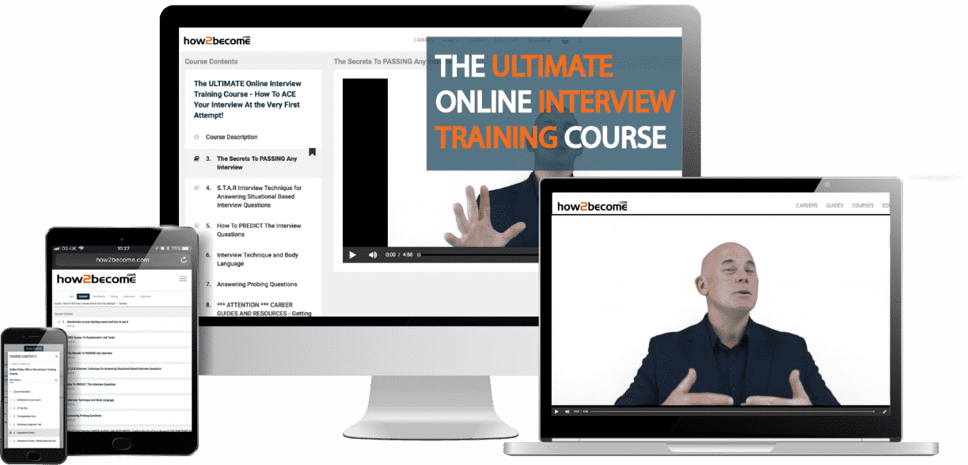 Online Interview Questions And Answers