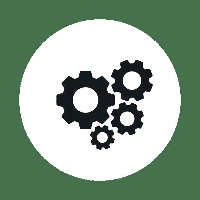 Online Mechanical Comprehension Tests