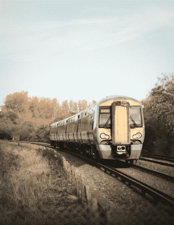 Train Driver Assessment Centre Course