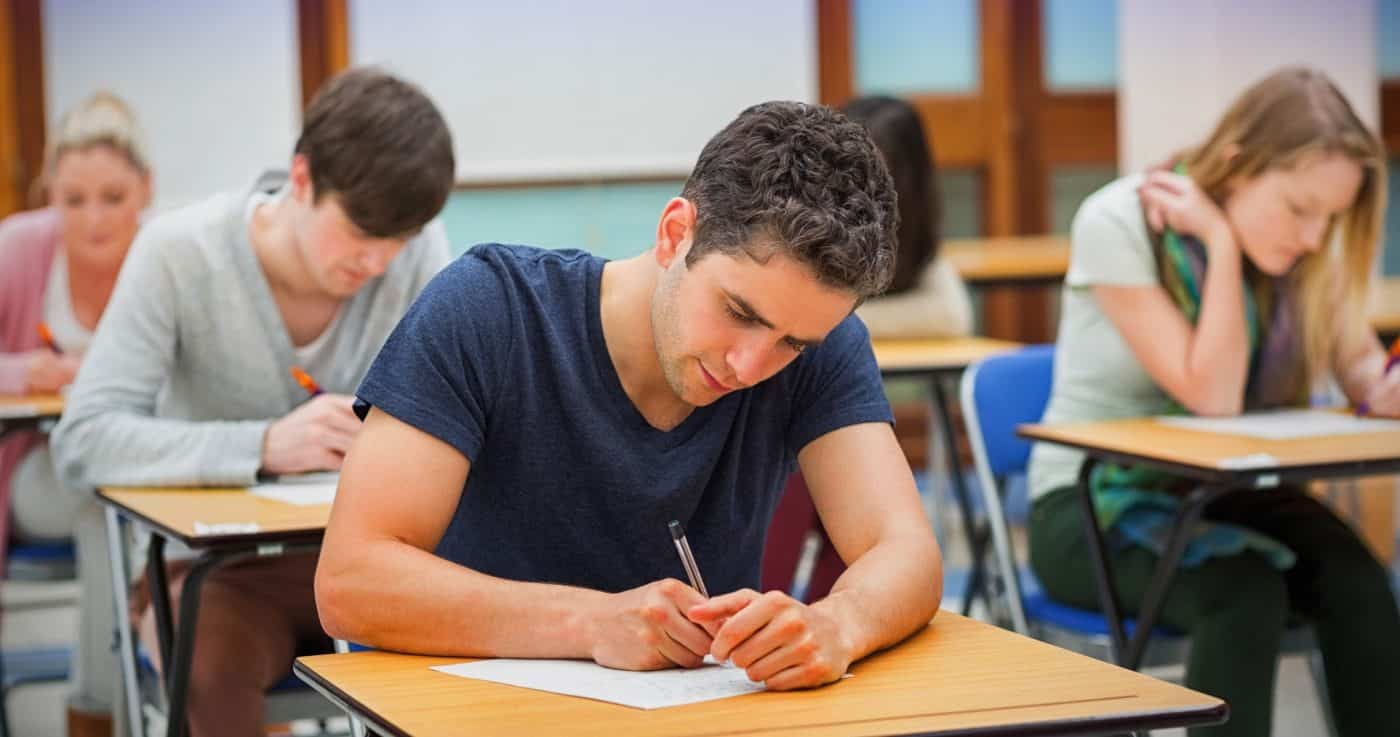 Essay Writing Tricks Featured