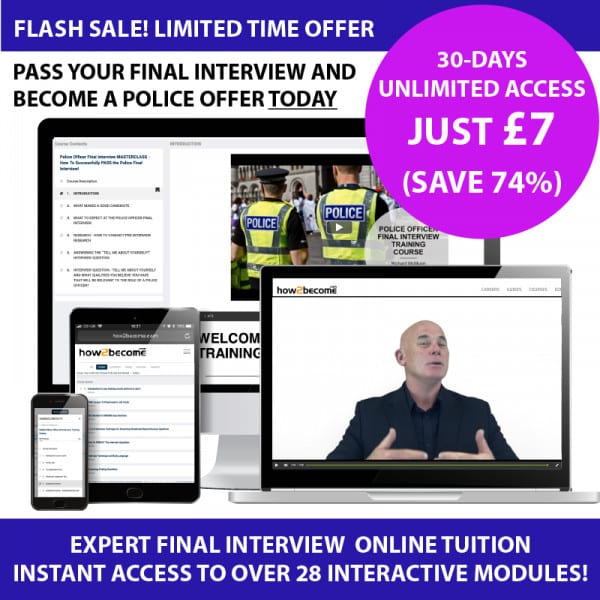 How-to-Pass-Police-Final-Interview-Online-Guide-Offer