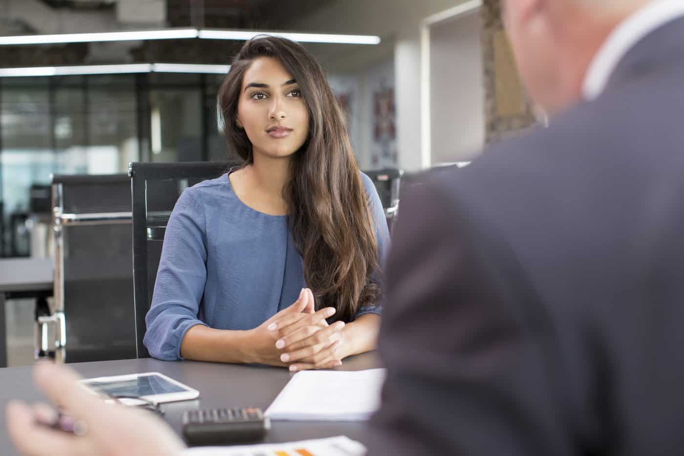 situational interview questions and answers  interview