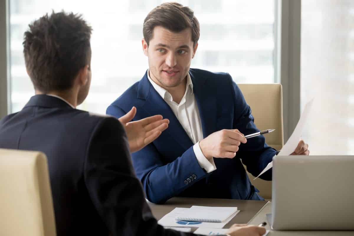 Pass Situational Interview questions with our pro tips!