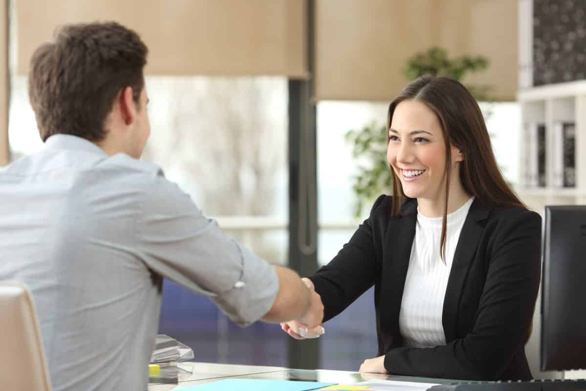 University interview questions are hard to pass. Check out our tips here.