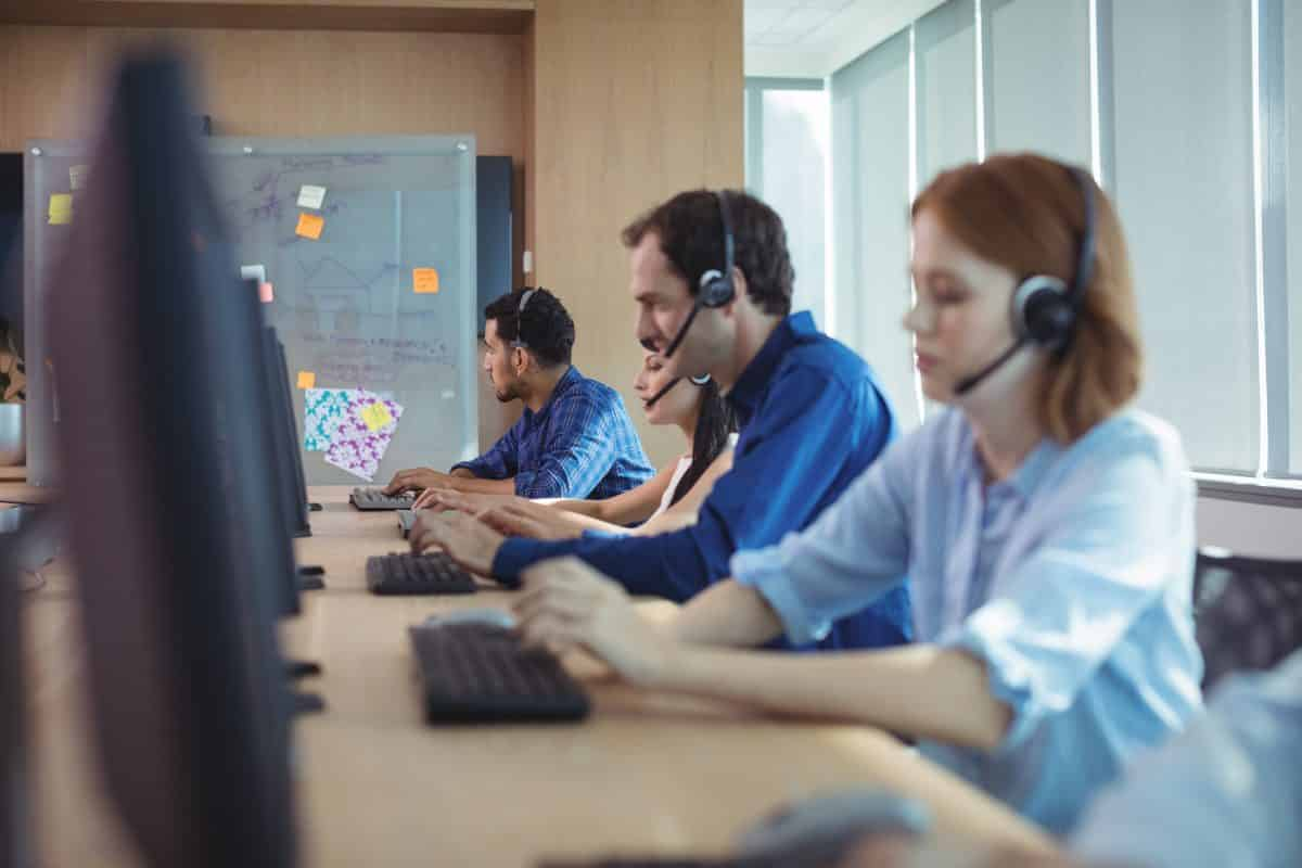Learn all about how to become an NHS call handler with our proven strategies.
