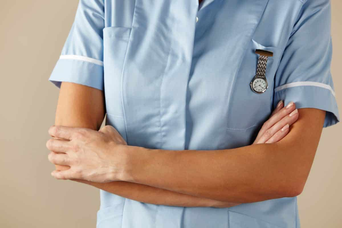 No need to worry about preparing for an nhs interview, our tips can assist!