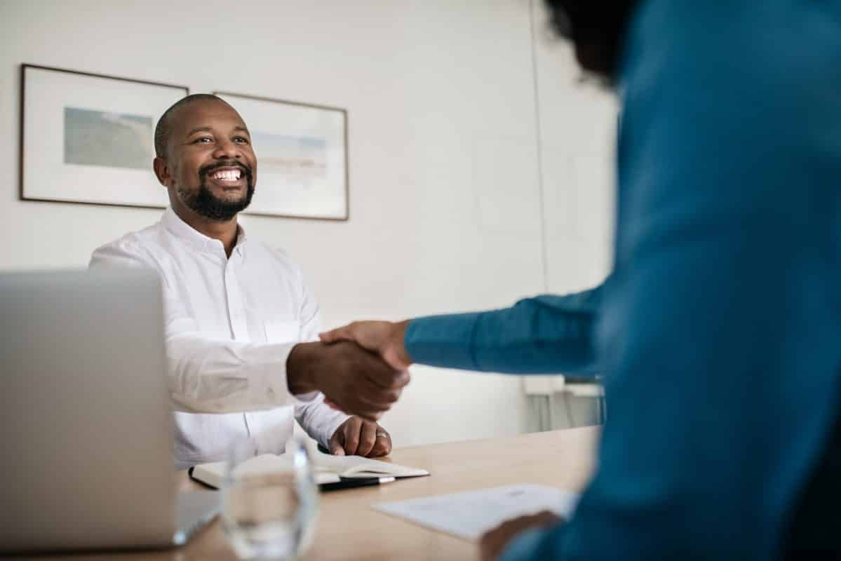 Pass your HR Manager interview questions with our essential tips.