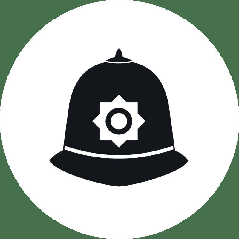 Metropolitan Police Careers