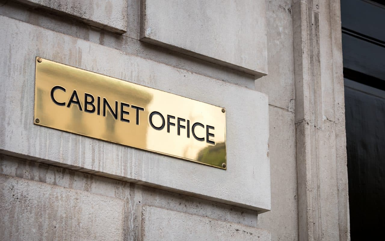 Check out our top advice on UK civil service jobs.