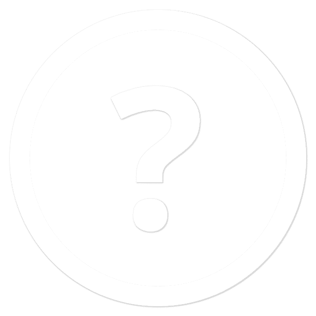 Online Webinar Frequently Asked Questions