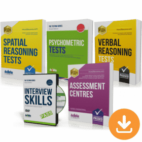 Spatial Reasoning Platinum Pack Download