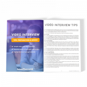 Video Interview Tips Preparation and Career Advice Download
