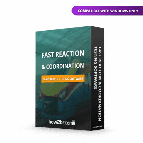 Fast Reaction and Coordination Testing Software Download