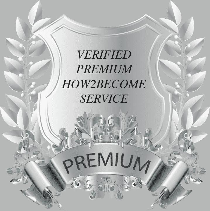 How2Become Premium Training Service