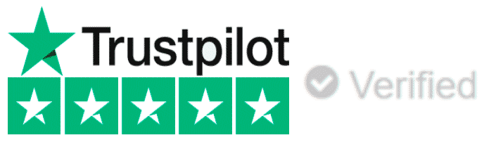 How2Become Training Reviews Verified by TrustPilot