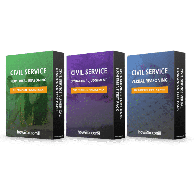 Civil Service Assessment Centre Tests The Complete Pack Download
