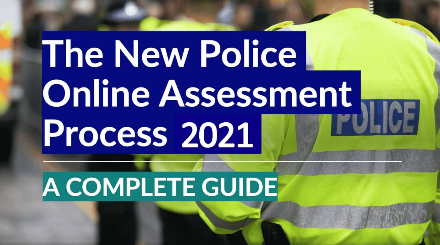 How-to-Pass-the-Police-Online-Assessment-Process-2021